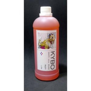 Shampoo Anjing Kybo Fruity 1 Liter KDF