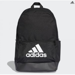 AD*DAS CLASSIC BADGE OF SPORT BACKPACK TAS RANSEL BACKPACK [ORIGINAL]
