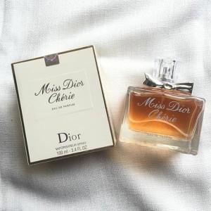 Parfum Miss Dior Cherie Eau De Parfum Original Parfum Wanita Terlaris