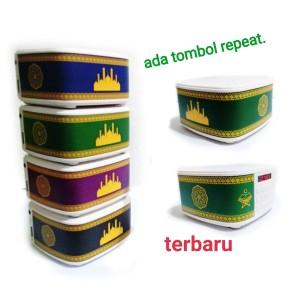 speaker murottal Al-Qur'an V600 tp600 bt Q600 terbaru corak original