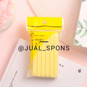 Spons Facial/Sponge Facial/Spons Kentang/Spons Wajah