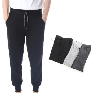 Celana Jogger Pants Polos Celana Training Sweatpants