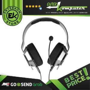 GALAX XANOVA Ocala / XH200 Gaming Headset