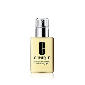 CLINIQUE Dramatically different mosturizing gel 125ml