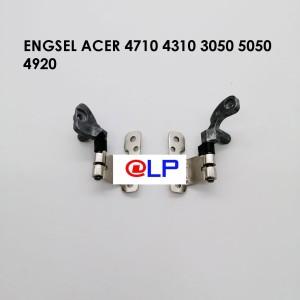 Engsel Acer 4710 4310 3050 5050 4920