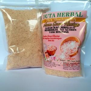 Garam Himalaya 500 gram