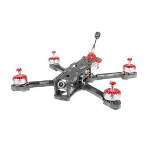 ImpulseRC APEX Quadcopter HD Frame Kit (Classic Black)