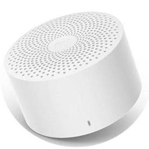 Xiaomi Xiaoai Compact Bluetooth Speaker Portable Edition - Mdz-28-De -