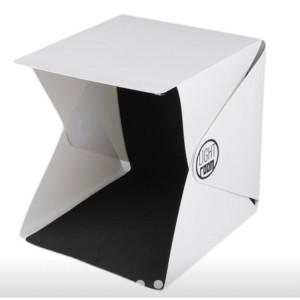 Mini Studio Photo Box & kotak studio foto mini