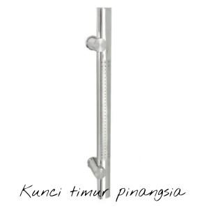pull handle 35 CM / tarikan pegangan pintu handle