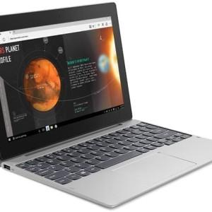 """LENOVO IP D330 10IGM-7EID N4000 4GB 128 SSD 10""""FHD TS WIN10"""