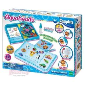 Aquabeads New beginners studio - ORI Aqua Beads EPOCH