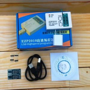 ezp2010 usb highspeed programmer,usb programmer ezp2010 ic 24/25/93