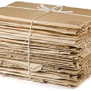 PROMO BUBBLE WRAP + DUS / PENGAMAN PAKET ANDA