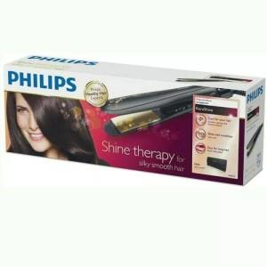 Philips catok HP8316 HP 8316 Pelurus Rambut Hair Straightener