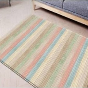 COBY HAUS PURE SOFT MAT