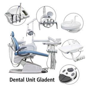 Dental Unit Gladent