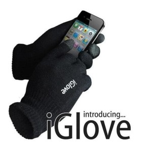 C32 iGlove Touch Screen Smartphones Iphone & Tablet Anroid Ios Iglove