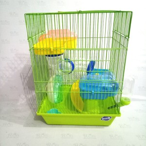 Kandang hamster HC65