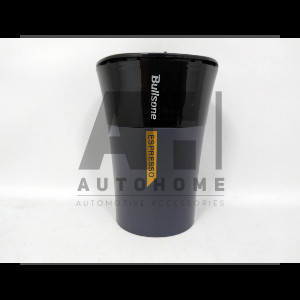 Parfum Mobil Import Aroma KOPI / PEACH / LAVENDER soft banget wanginya