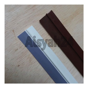Door Sweep Weather Strip Bottom Seal Draft Stopper I Door Bottom Seal