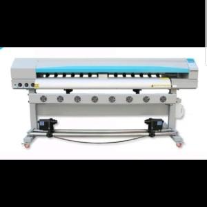mesin digital print eco-solvent