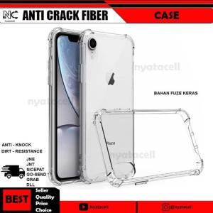Case Anticrack Fiber All Type /Anti Crack Knock Shock Bentur Cover