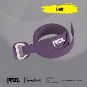 Belt Gesper Petzl