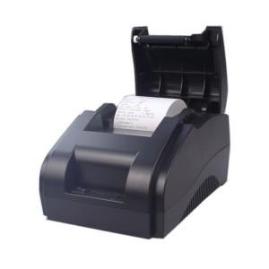 Printer Kasir Thermal QPOS 58mm Q58H USB / berkualitas dan murah