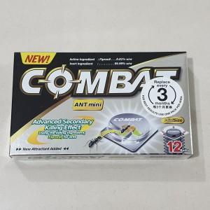 (HM) Combat Pembasmi Semut - Ants,Anti Semut terbukti ampuh !