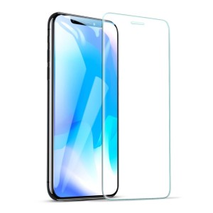 Tempered Glass iPhone 11 / 11 Pro / 11 Pro Max ESR Screen Protector 9H