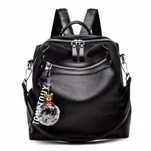 Tas batam tas import tas wanita tas ransel