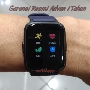 Smart Watch ORIGINAL START GO S1 Sport Heart rate Relax Alarm GARANSI