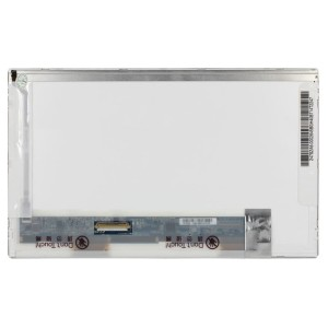 LED 14.0 Standart - Laptop ACER ASUS DELL LENOVO HP TOSHIBA SAMSUNG