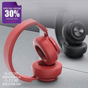 FINGERTIME™ Headset Gaming Headphone Bluetooth Wireless Quality P1