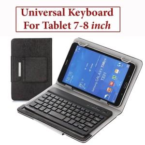 Samsung Tab A8 A 8 T295 2019 Keyboard Bluetooth Case Flip Cover Casing