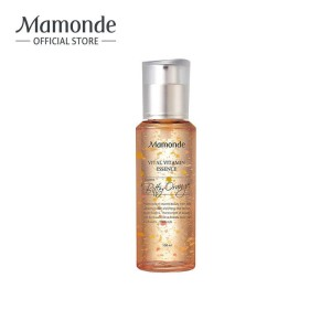 Mamonde Vital Vitamin Essence 100Ml
