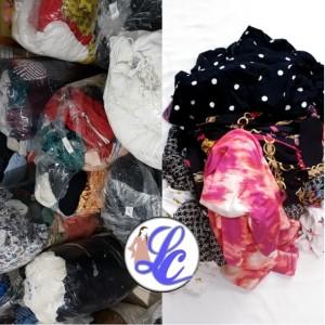 Baju Ball Mix Branded minimal 20pcs