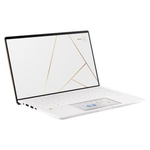 ASUS ZenBook 13 UX334FL-30TH Core i7-8565U 16GB 1TB MX250 SCREENPAD!!!