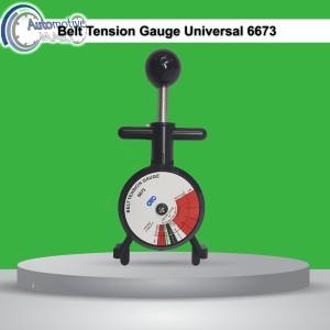Belt Tension OTC- 6673
