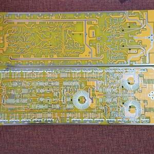 PCB clone TD NX14000