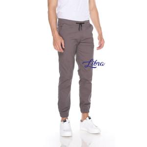 Celana Jogger Pants / Celana Pria / Celana Panjang