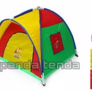 Tenda Anak ukuran 160cm