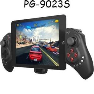 Ipega Gamepad PG-9023