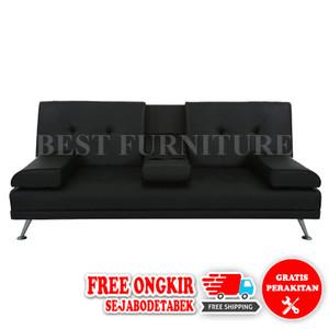 Best Sofabed Havana Uk 180cm
