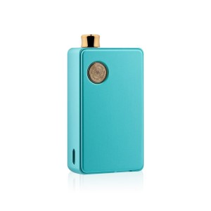 Authentic Dotmod AIO Tiffany Blue Limited Edition
