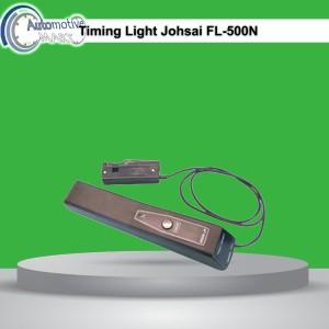 Timing Light Johsai FL-500N