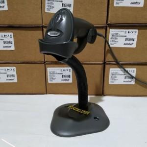 BARCODE SCANNER SYMBOL LS-2208 USB