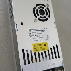 G-Energy 5V60A Superior Quality - Ultra SLIM (Kipas Besar)