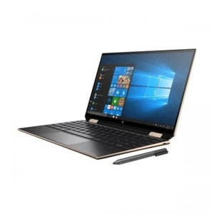 HP LAPTOP SPECTRE X360 AW0231TU Intel i7-1065G7 16GB 1TB SSD W10+OHS